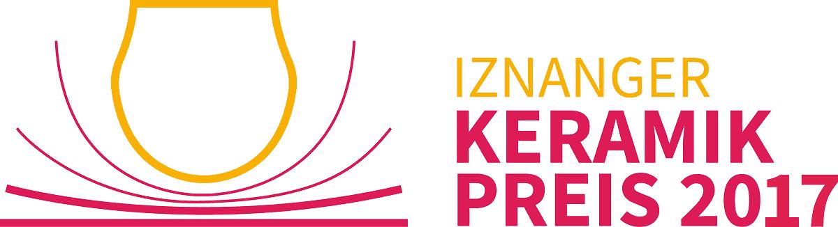Iznanger-keramik-preis-2017-logo