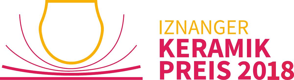 Iznanger-keramik-preis-2018-logo