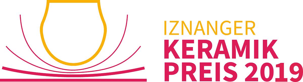 Iznanger-keramik-preis-2019-logo