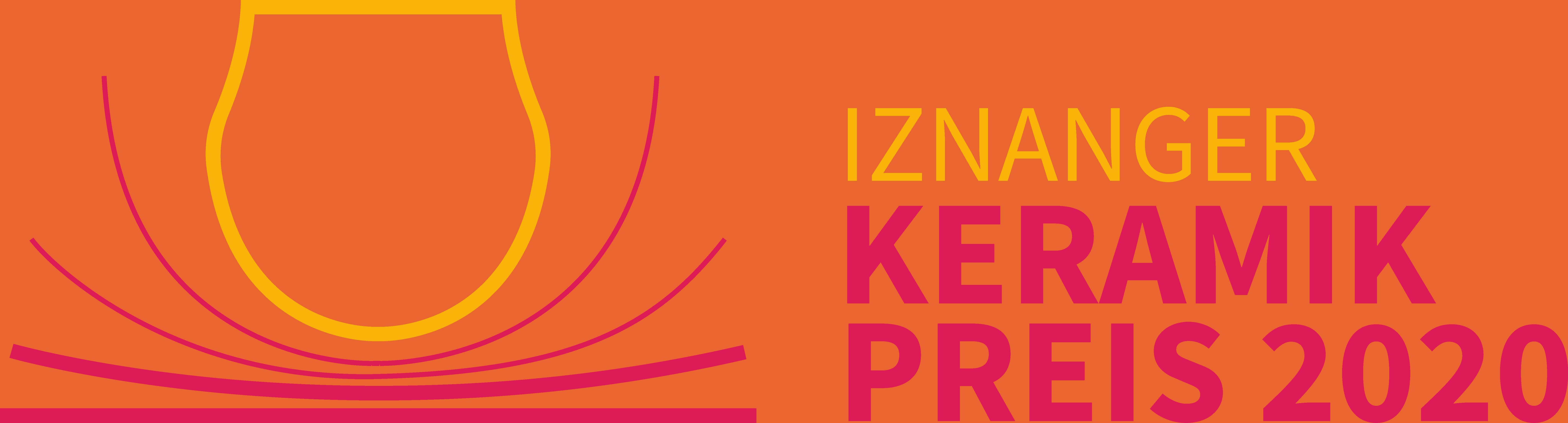 Iznanger-keramik-preis-2020-logo