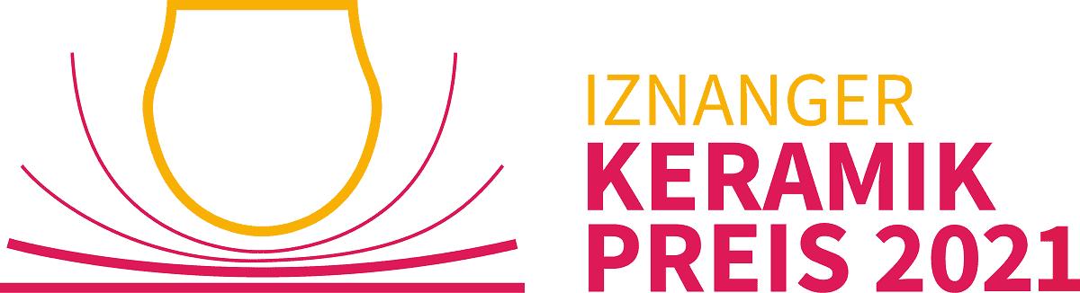 Iznanger-keramik-preis-2021-logo