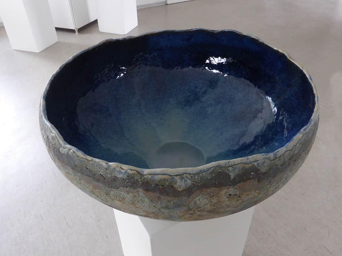 Gerhard-Kollmar-Iznanger-Töpfermarkt-preistraeger-Keramikpreis-2016