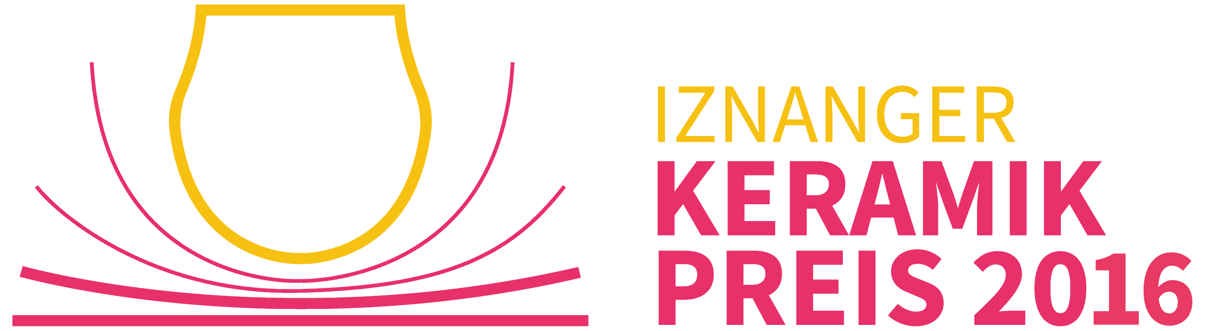 Iznanger-Keramikpreis-2016-logo
