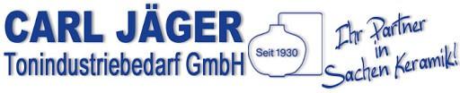 https://www.toepfermarkt-iznang.de/wp-content/uploads/sites/43/2020/06/Partner-iznanger-toepfermarkt-carl-jaeger.jpg