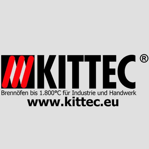 https://www.toepfermarkt-iznang.de/wp-content/uploads/sites/43/2021/06/sponsor-kittec.png